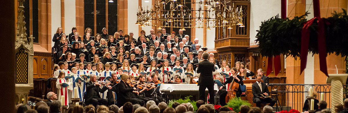 Propsteimuik-im-Konzert---Rechte-P.jpg